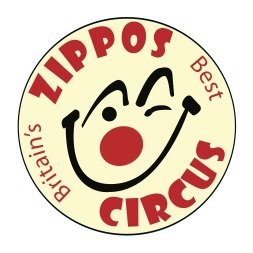 Zippos Circus - Circus Events - CircusTalk