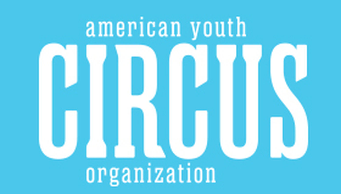 Virtual American Youth Circus Festival 2021