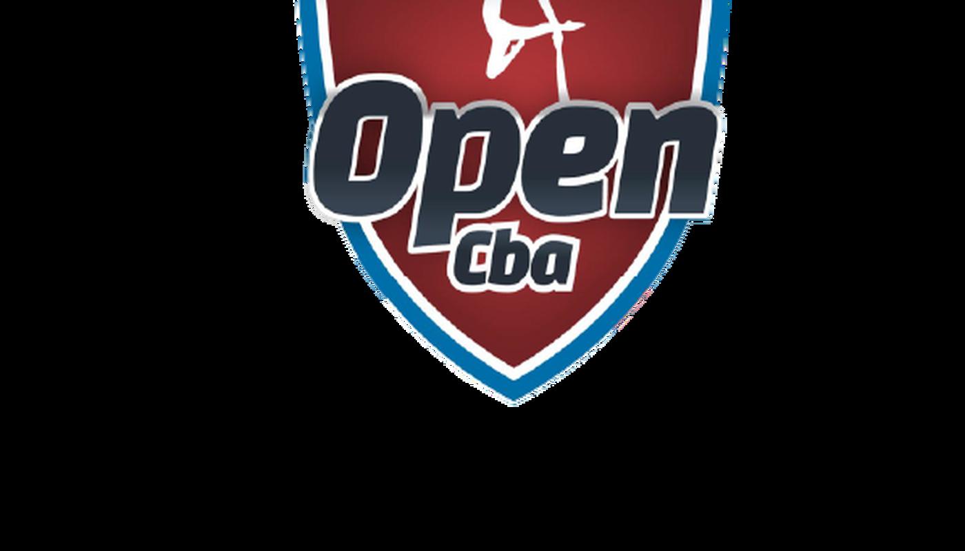 OPEN Tournament - Circus Events - CircusTalk