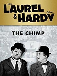 Film - The Chimp - Circus Events - CircusTalk