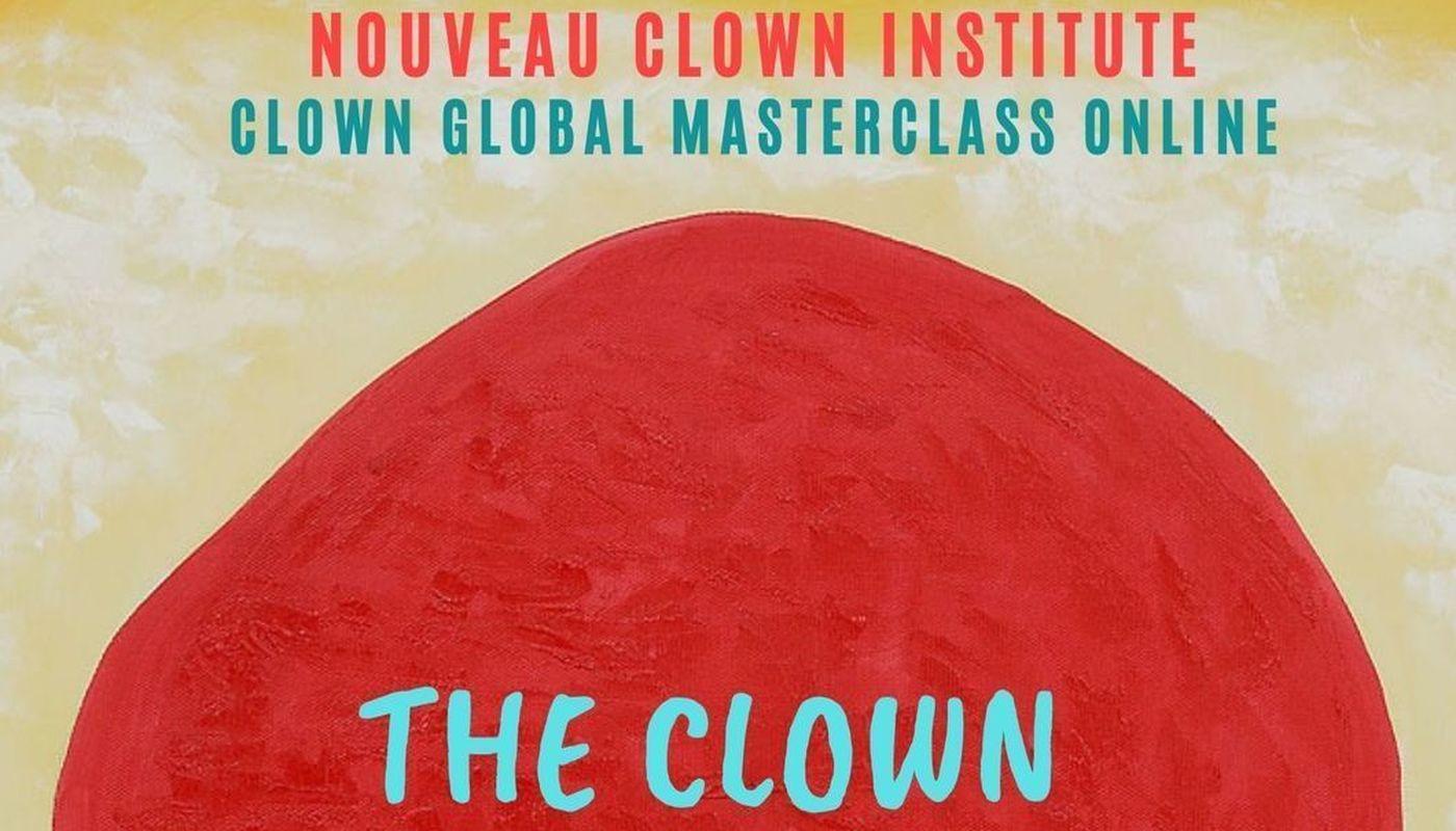 THE CLOWN HOLEY GRAIL 2 - THIRD SESSION N.C.I. ONLINE SERIES - Circus Events - CircusTalk
