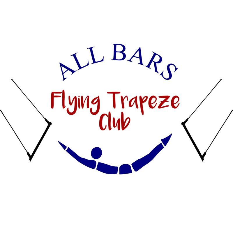 Flying Trapeze Classes - Circus Events - CircusTalk