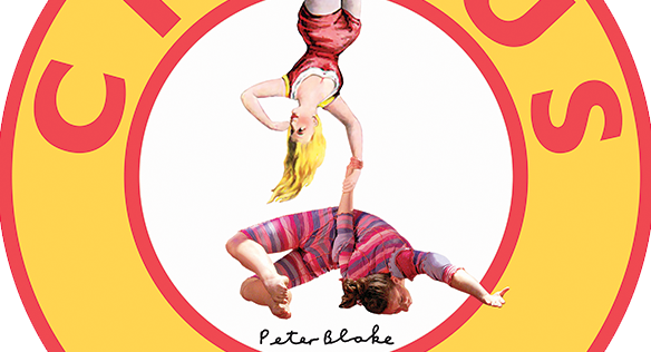 Circus life: why we should all run away with the circus - Circus Events - CircusTalk