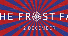 The Frost Fair - Circus Events - CircusTalk