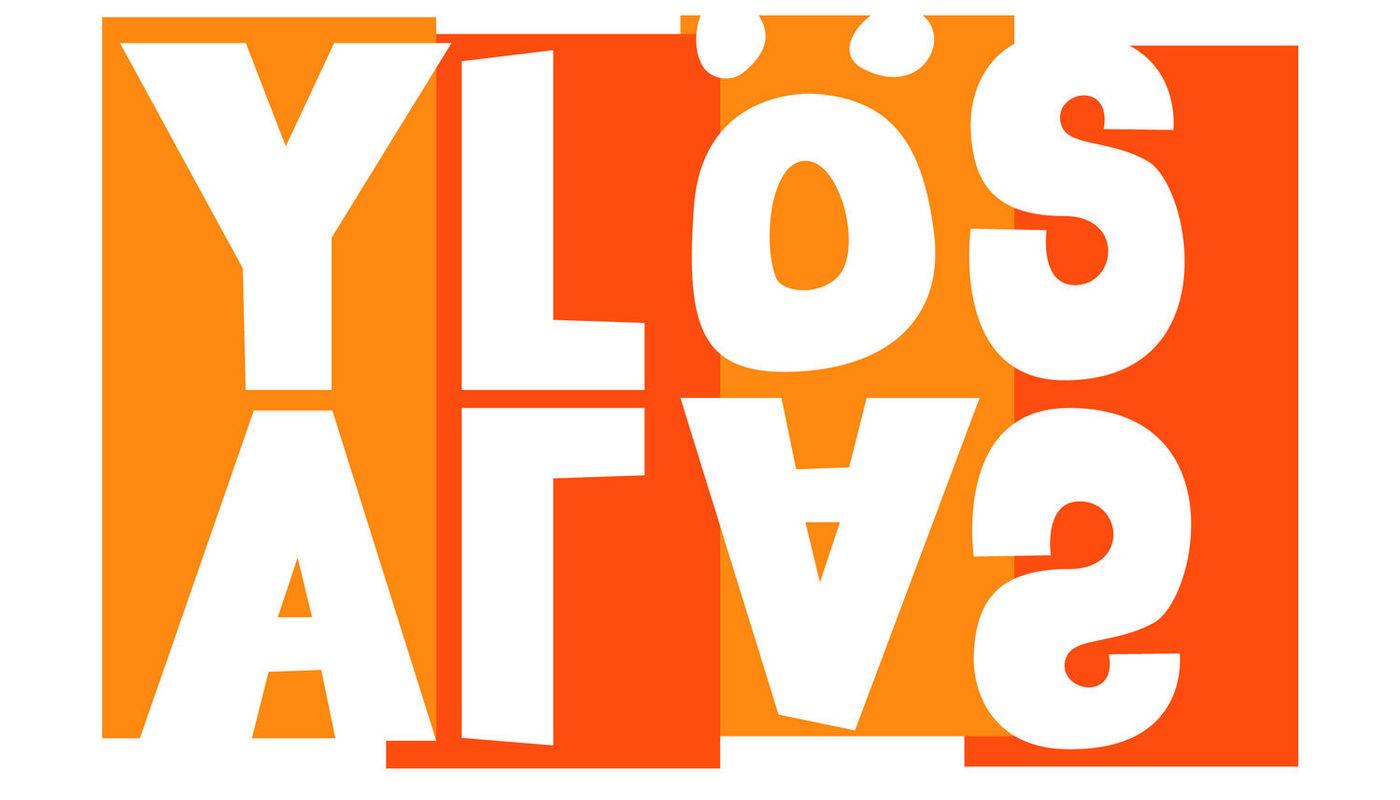 YlösAlas - international youth circus festival - Circus Events - CircusTalk