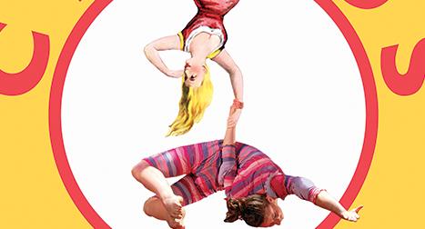 The Circus: Past, Present and Future - Circus Events - CircusTalk