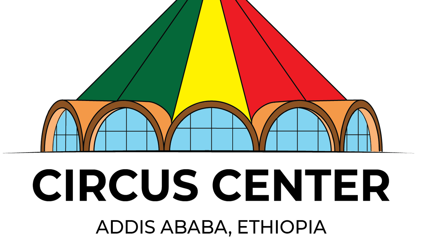 Launch of Circus Center, Addis Ababa, Fundraising Campaign - Circus Events - CircusTalk