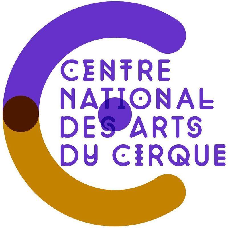 ENTRANCE EXAM - Circus Events - CircusTalk