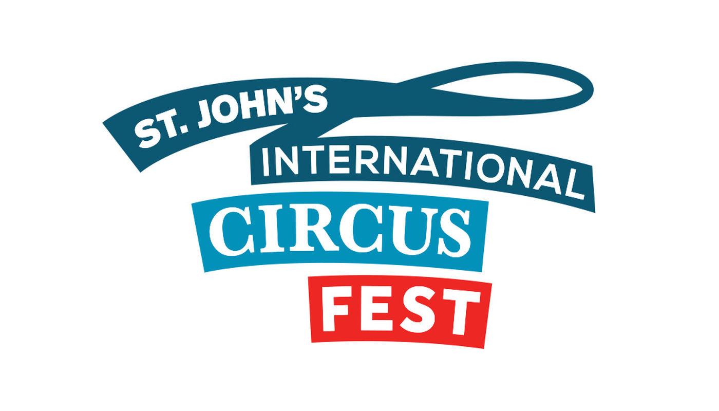 St. John's International CircusFest