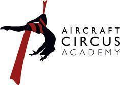 Act Creation Course - Circus Events - CircusTalk