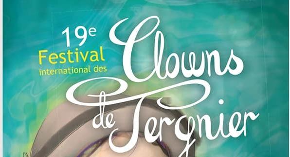 Festival international des clowns de Tergnier - Circus Events - CircusTalk