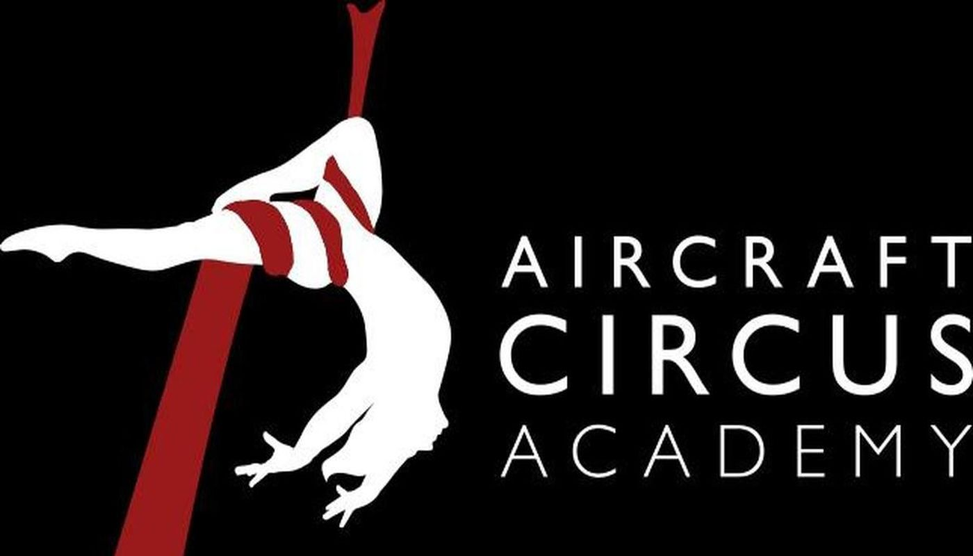 One Month Circus Intensive (4 weeks) - Circus Events - CircusTalk