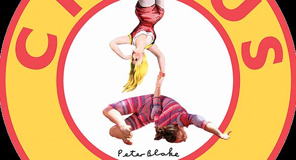 Leeds: A Focus for 19th Century Circus - Circus Events - CircusTalk