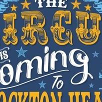 Walking Day Circus - Circus Events - CircusTalk