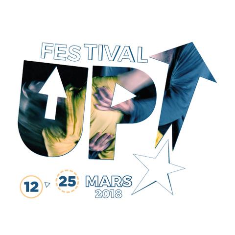 Festival UP! - Biennale Internationale de Cirque - Circus Events - CircusTalk