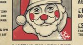 The Last Christmas? - Circus Events - CircusTalk