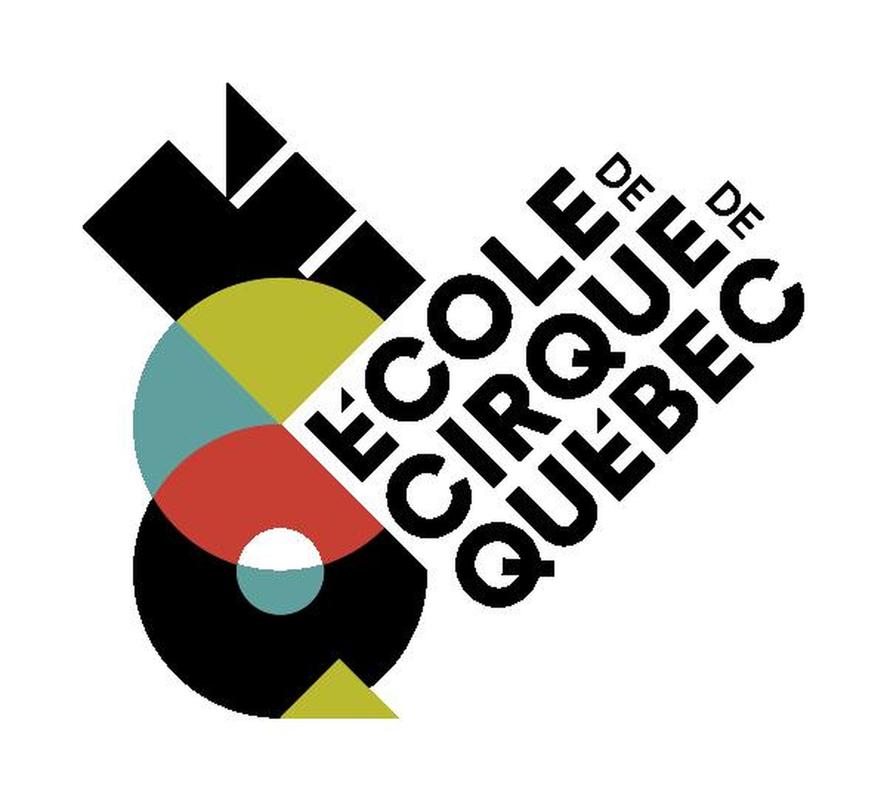 École de cirque de Québec's superior studies programs - Circus Events - CircusTalk
