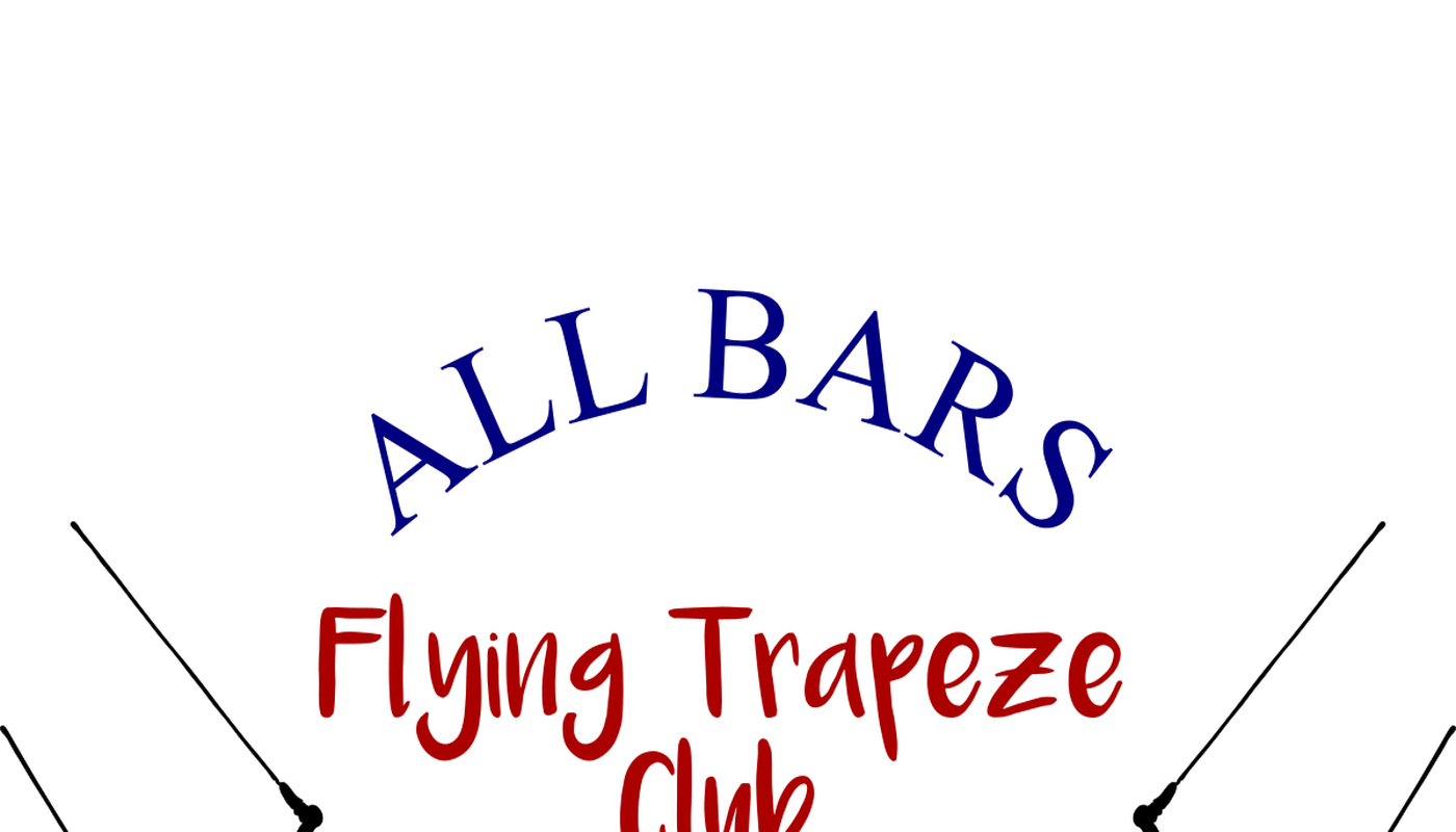 Flying Trapeze Classes - Circus Events - CircusTalk
