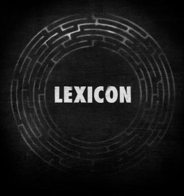 Lexicon - Circus Events - CircusTalk