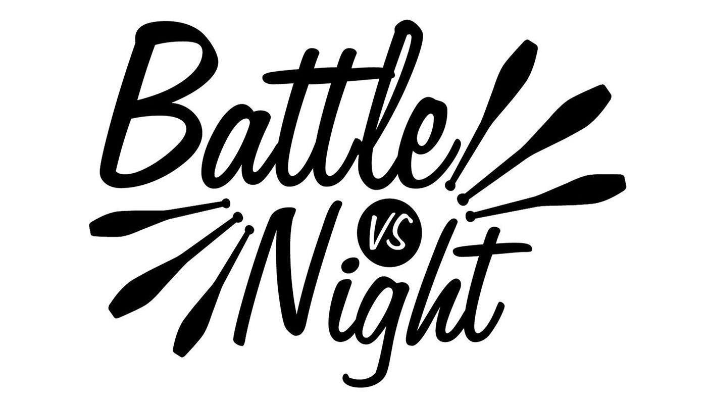 Battle Night USA Finals - Circus Events - CircusTalk