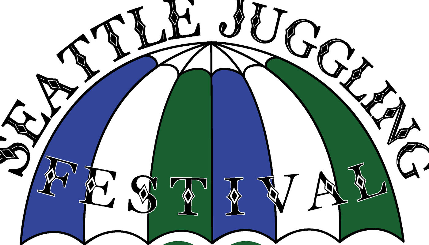 Seattle Juggling Festival - Circus Events - CircusTalk