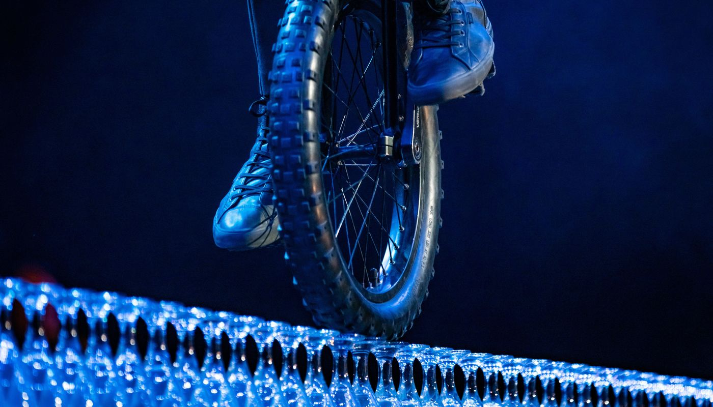 The Triumphs and Trials of Creating Work for Another Company  - Circus Events - CircusTalk