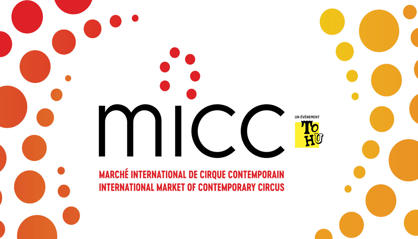 Circus World Report: Asia and Australia - Circus Events - CircusTalk