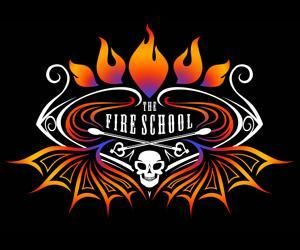 Open applications for the fire school - Circus Events - CircusTalk