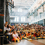 2019 American Youth Circus Festival (AYCOfest) - Circus Events - CircusTalk
