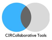 CIRCollaborative Tools  Call for Contemporary Circus Artists - Circus Events - CircusTalk