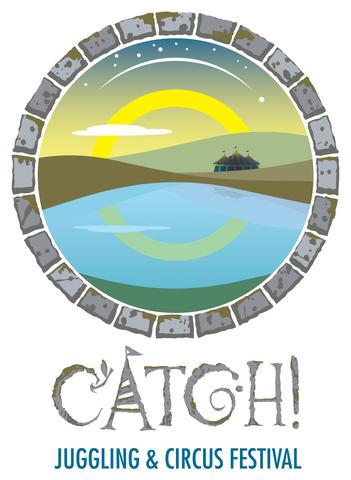 Catch! - Circus Events - CircusTalk