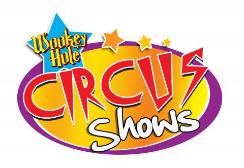 Wookey Hole Circus - Circus Events - CircusTalk
