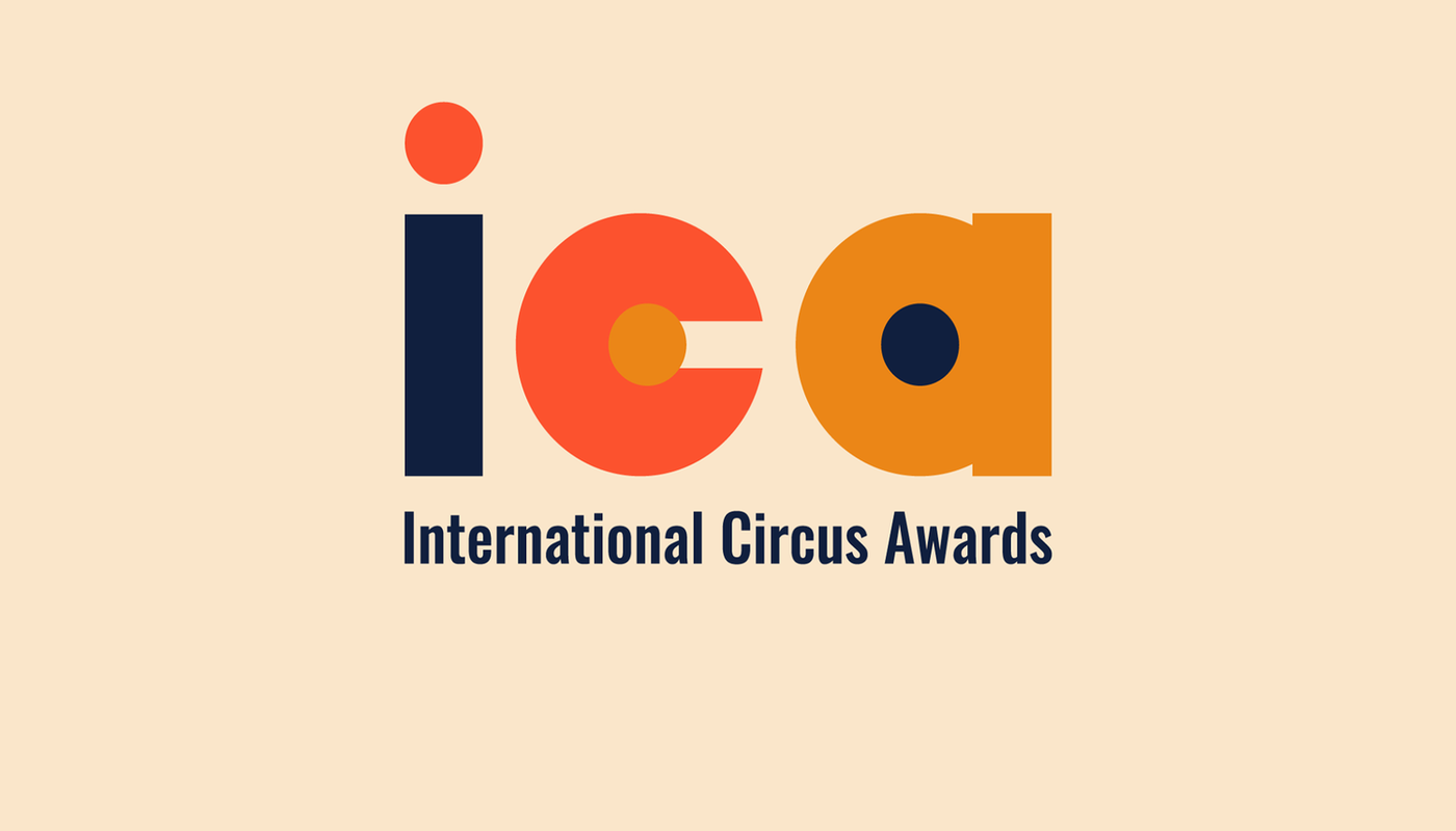 International Circus Awards Submissions - Circus Events - CircusTalk