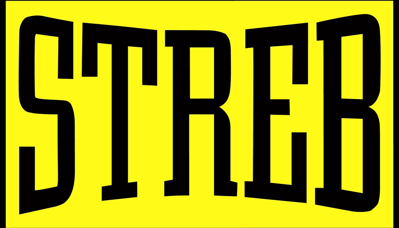 Espana-STREB Trapeze Academy Workshop - Circus Events - CircusTalk