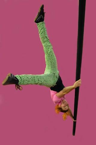 Cardiff Circus Convention - Circus Events - CircusTalk