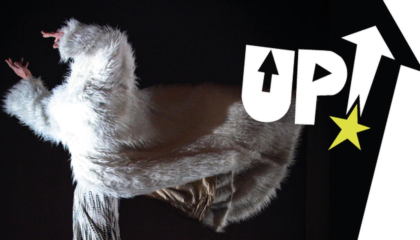 La mélodie d'ici et là - Cie Sens Dessus Dessous | Festival UP! - Circus Events - CircusTalk