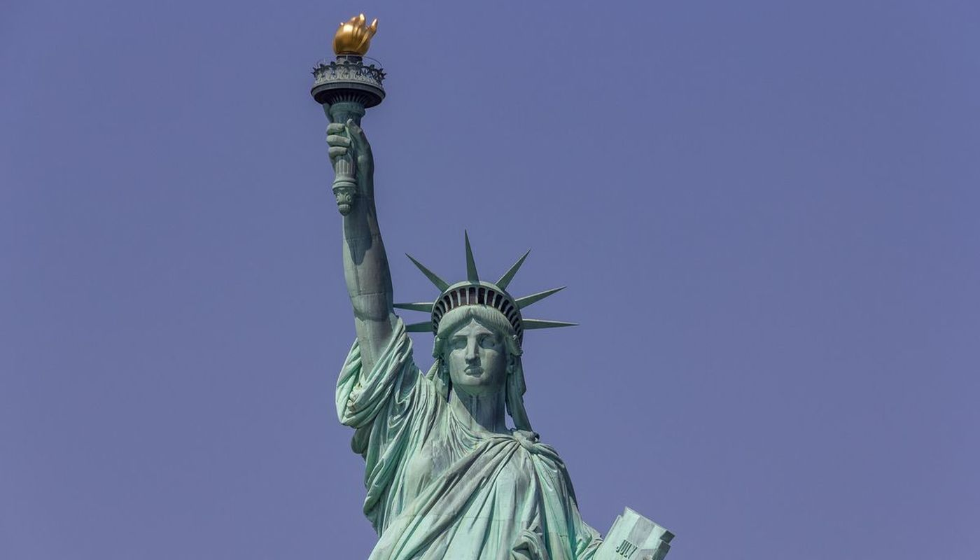 Boat Trip to Statue of Liberty & Ellis Island - Circus Events - CircusTalk