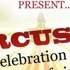Intermediate Student Showcase + Summer Scratch - Circus Events - CircusTalk