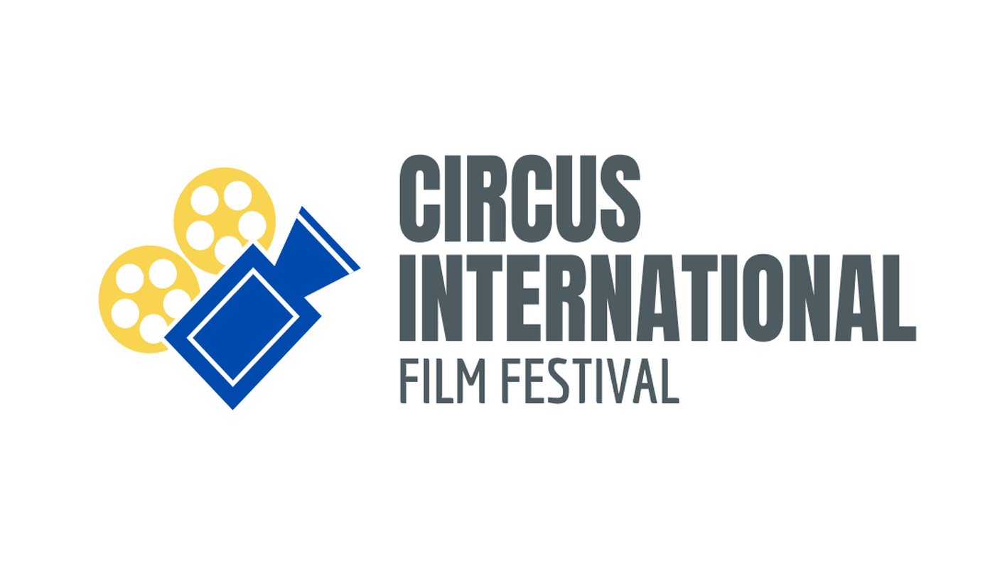 Circus International Film Festival
