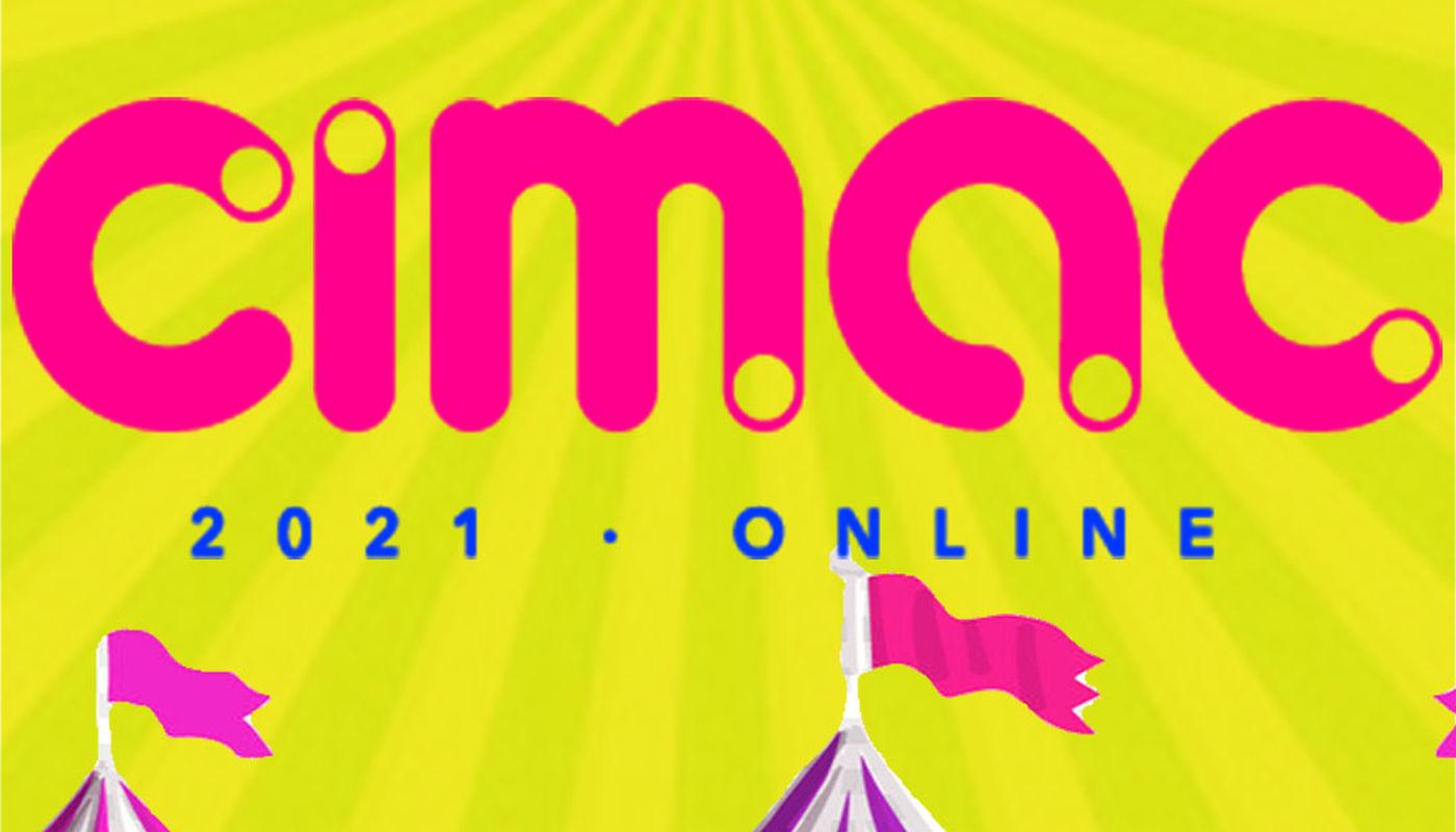 CIMAC - Circus Events - CircusTalk