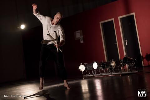 Circo Potável  - Circus Events - CircusTalk
