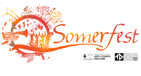 Somerfest celebrates Circus250 - Circus Events - CircusTalk