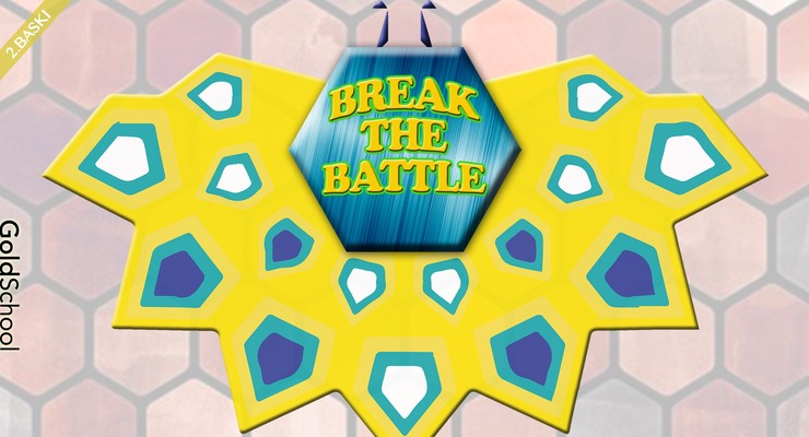 Break The Battle - Circus Events - CircusTalk