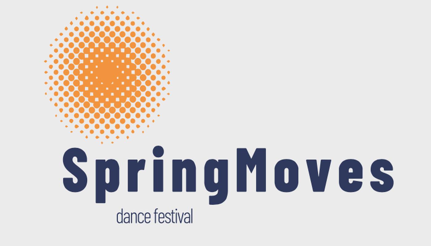 SpringMoves Dance Festival