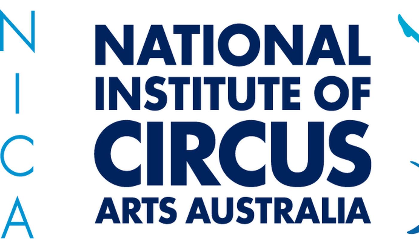 2021 Bachelor of Circus Arts Applications  - Circus Events - CircusTalk