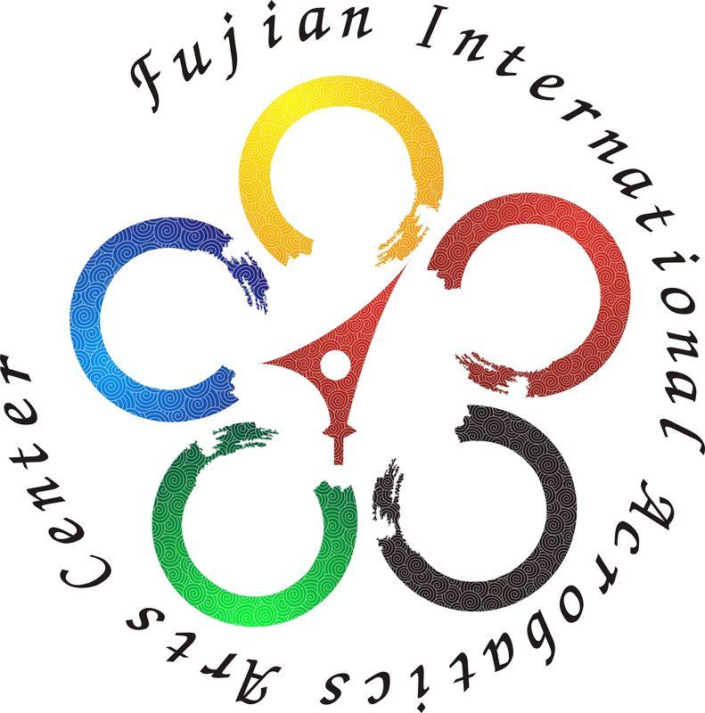 Chinese Acrobatics Training in Southeastern China - Circus Events - CircusTalk