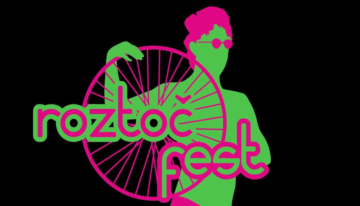 Roztoc fest - Czech Multi-Circus Festival 2020 - Circus Events - CircusTalk