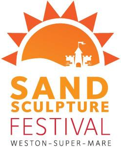 Weston Sand Sculpture Festival - Circus Events - CircusTalk