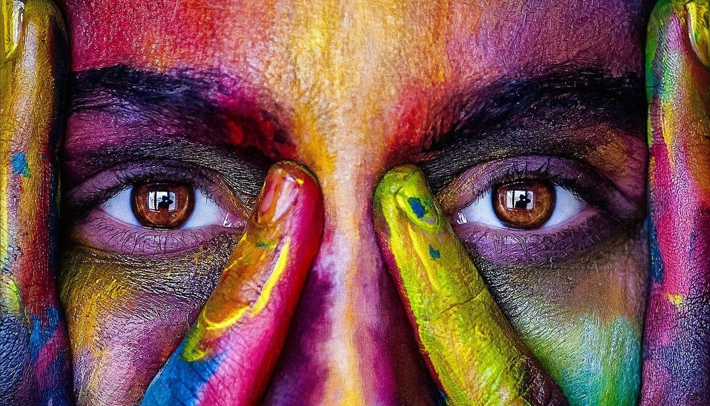 5@cirque: Let's talk about diversity in circus!  - Circus Events - CircusTalk