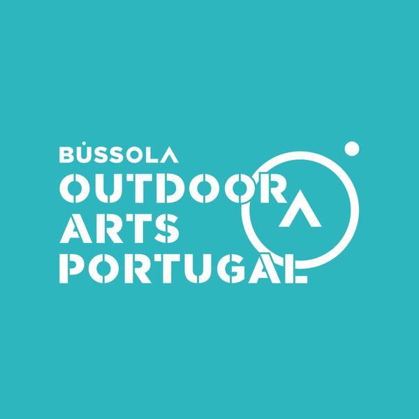 Mapping of Portuguese Circus & Outdoor Arts - Circus Events - CircusTalk